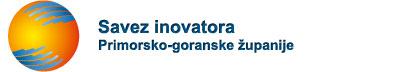 savez inovatora primorsko-goranske županije